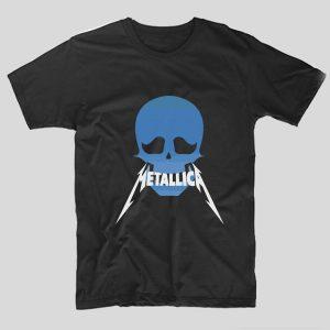 tricou-metallica-skull
