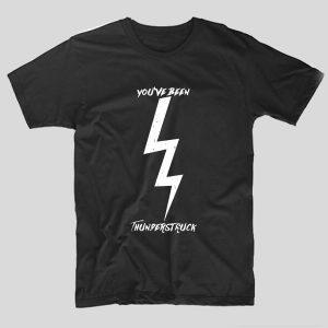 tricou-metallica-youve-been-thunderstruck
