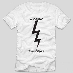 tricou-metallica-youve-been-thunderstruck-alb