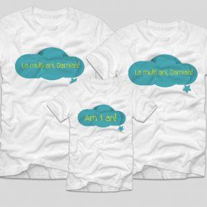 tricouri-familie-aniversare-1-an-la-multi-ani