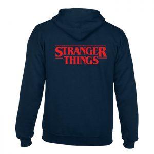 hanorac-stranger-things-logo