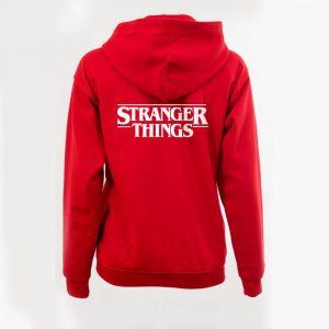 hanorac-stranger-things-logo-hanorac-rosuy