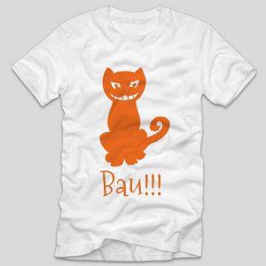 tricou-halloween-bau