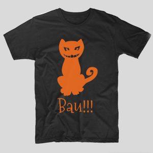 tricou-halloween-bau-negru