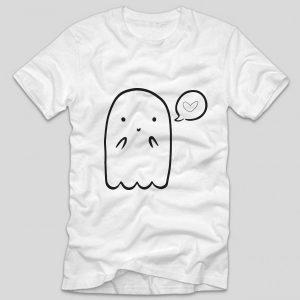 tricou-halloween-ghost
