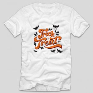 tricou-halloween-trick-or-treat-2