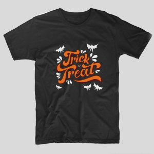 tricou-halloween-trick-or-treat-2-negru