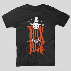 tricou-halloween-trick-or-treat
