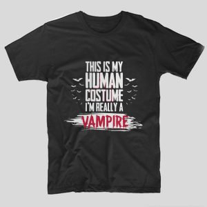 tricou-halloween-vampire