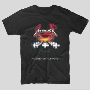 tricou-metallica-master-of-puppets