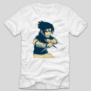 tricou-naruto-sasuke-fight