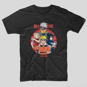 tricou-naruto-team-name