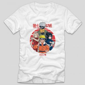 tricou-naruto-team-name-alb