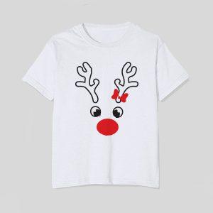 tricou-copii-craciun-ren-fetita-2