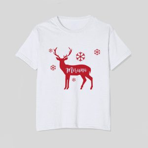 tricou-craciun-copii-red-reindeer-miruna