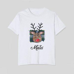tricou-craciun-copii-reindeer-baiat