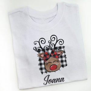tricou-craciun-copii-reindeer-fetita-ioana