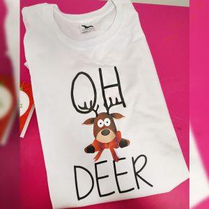 tricou-craciun-oh-deer