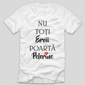 tricou-doctor-nu-toti-eroii-poarta-pelerine