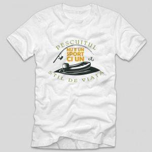 tricou-funny-pentru-pescuit-stil-de-viata