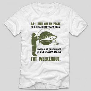 tricou-funny-pescari-weekend