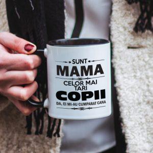 cana-mamici-mama-sunt-mama-celor-mai-tari-copii