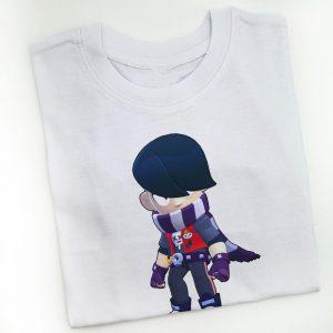 tricou-alb-copii-edgar-assassin-2