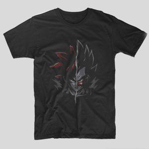 tricou-dragon-ball-goku