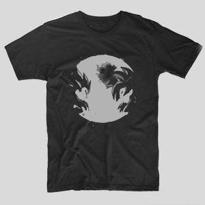 tricou-dragon-ball-grey-shadow