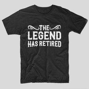 tricou-pensionare-the-legend-has-retired-negru