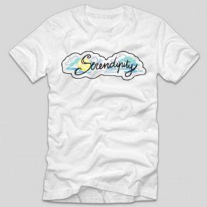 Tricou-Bts-Serendipity