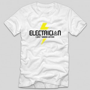 Tricou-electrician-i-dont-shock-anuone
