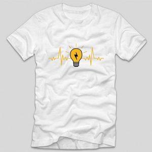 Tricou-electrician-puls