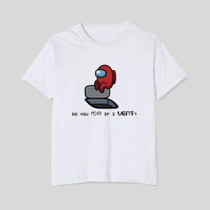 tricou-among-us-do-you-mind-if-i-vent