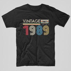 Aniversare-Vintage-1989