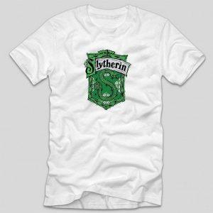 Tricou-Harry-Potter-Slytherin