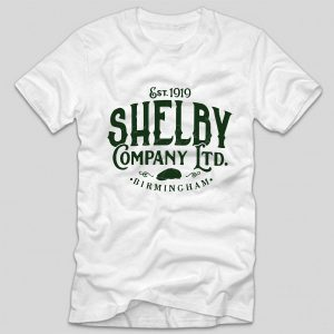 Tricou-Peaky-Blinders-Shelby-Company