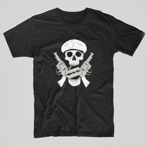 Tricou-Peaky-Blinders-Skull