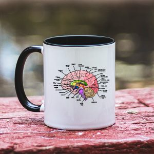 Cana-asistenta-medicala-brain
