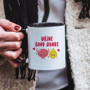 Cana-asistenta-medicala-good-hands