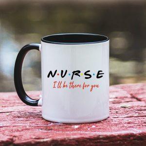 Cana-asistenta-medicala-i,ll-be-there