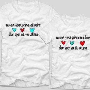Tricou-cupluri-ultima-iubire