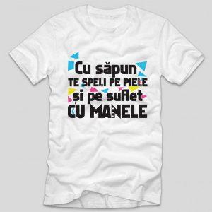 tricou-funny-sapun