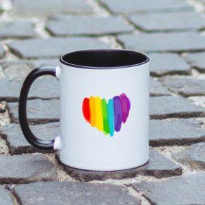 Cana-LGBT-Little-Heart