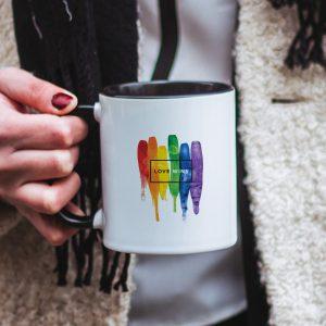 Cana-LGBT-Love-Wins