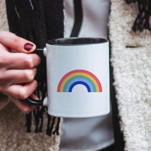 Cana-LGBT-Rainbow