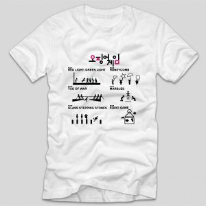 Tricou-Squid-Game-rounds