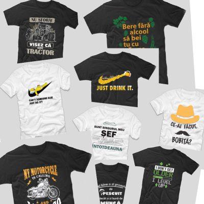 tricouri haioase tricouri cu mesaje